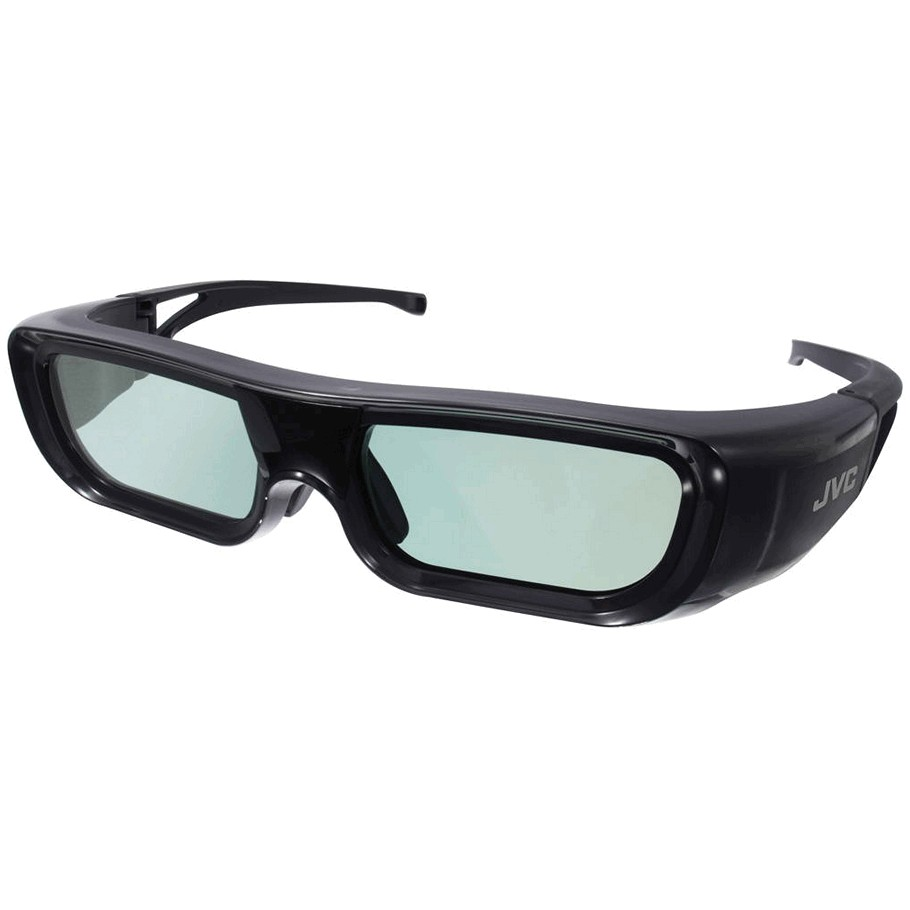 Очки для проектора 27 фотография
