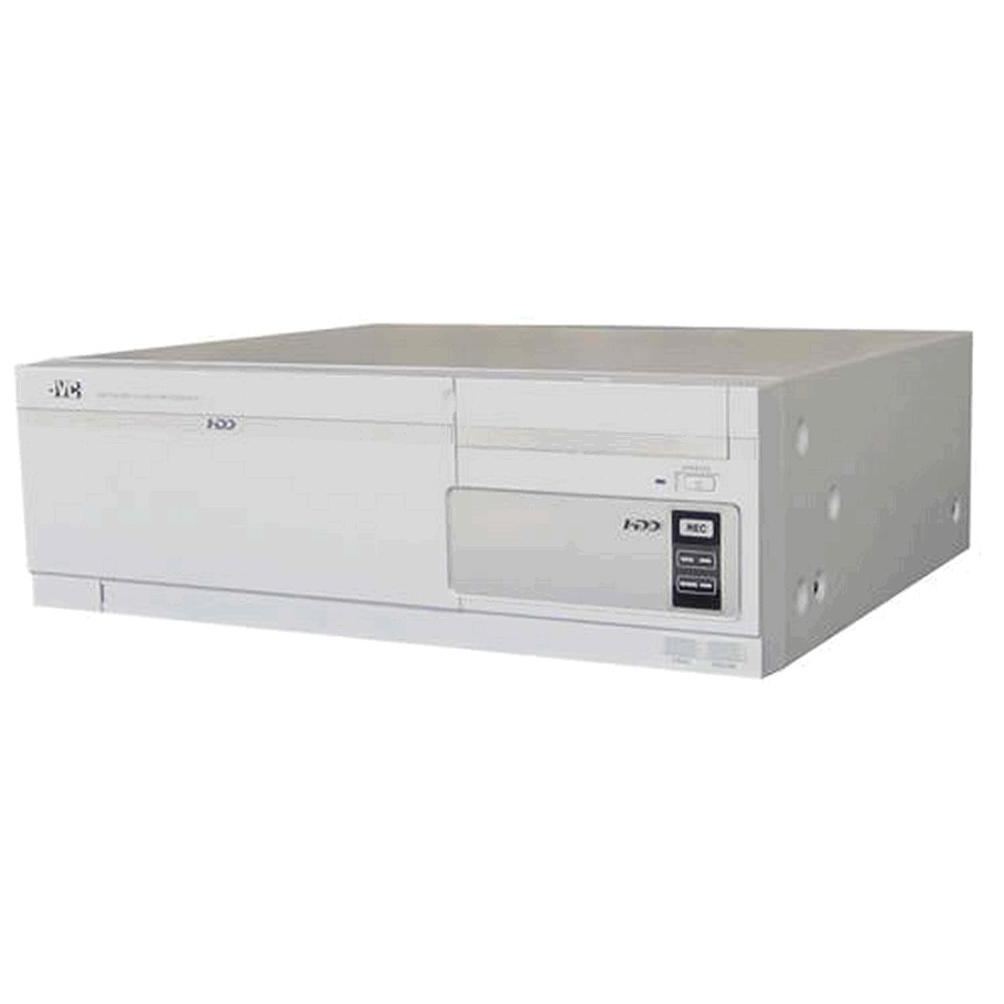 JVC VR-X1600U