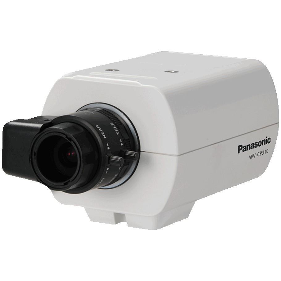 Panasonic WV-CP310-G