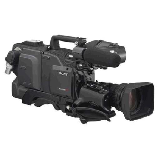 sony video camera price list digital cameras
