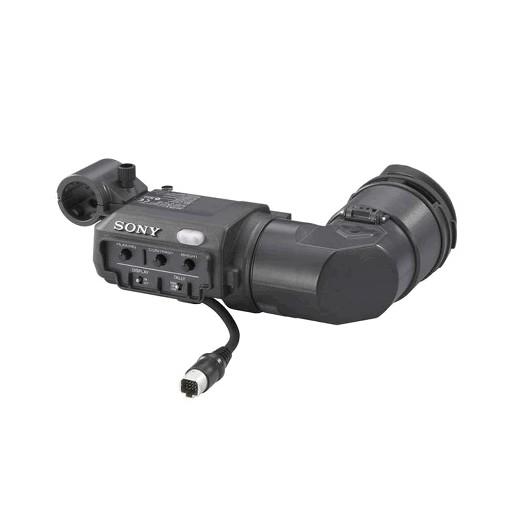 Sony DXF−801